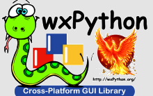 wxPython API Documentation — wxPython Phoenix 4 1 0a1 documentation